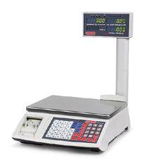 avery berkel retail printing scales rh berkelmetro com Avery Berkel 6708 Scale Model Avery Berkel 6712